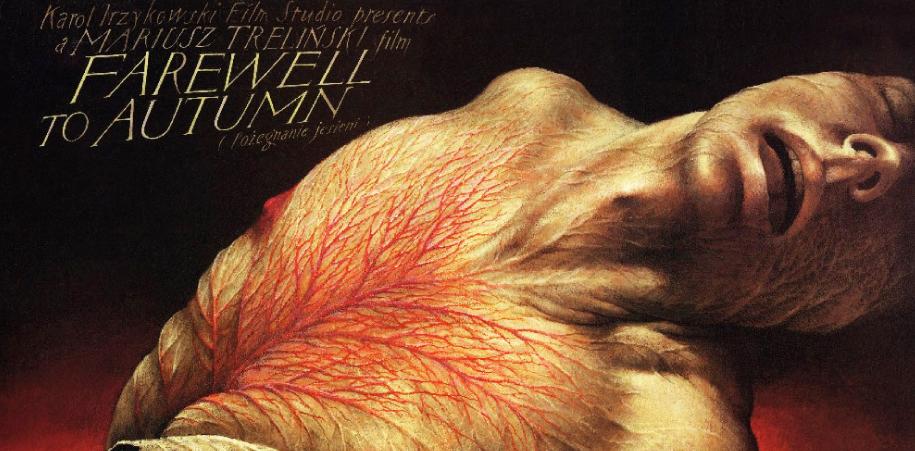 La obra de Walkuski, aún plegándose sobre lo figurativo, logra dejarnos una una incógnita. Un retorno a lo único real que nos queda: nuestro cuerpo.