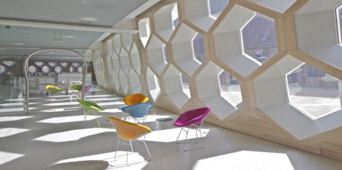 Arquetipos, Arquitectura, Diseño, Diseño de Interiores, Esoterismo, Geometría Sagrada, Pitágoras