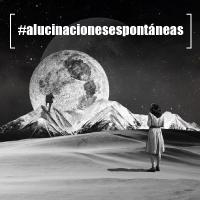 alucinaciones_button