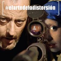 distorsiones_button