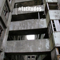 latitudes_button