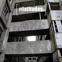 latitudes_button