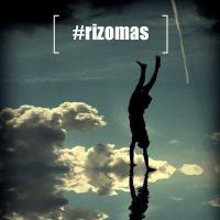 rizomas_button