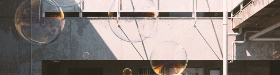 art, design, mariusz becker, photography, surrealism